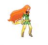 Superpat3's avatar