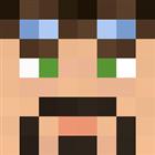 DrRobotronic's avatar