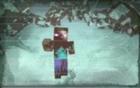cheedude1234's avatar