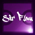 Sr_Flow's avatar