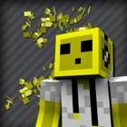 ZeroStrike1101's avatar