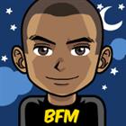 DUnderRatedGam3r's avatar
