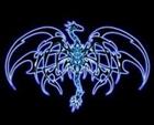 Trajectory989's avatar