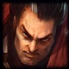 furyheroz's avatar