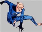 latetotheparty's avatar