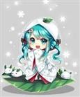 DeathTheKidDerps's avatar