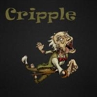 CripplePro's avatar