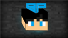 BoomPixel's avatar