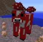 Joscrama's avatar