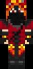 Charihazard23's avatar