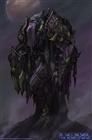 DarkTemplarZ's avatar