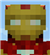 vortex_42's avatar