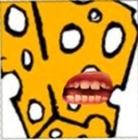 Cheddarevan's avatar