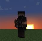 ToxicVen0m's avatar