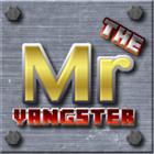MrTheYangster's avatar