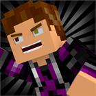 Zeronyte's avatar