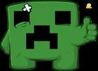 mrasly's avatar