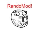 nparadis2d7's avatar