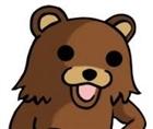 condaythefartacis's avatar