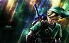 Acegickmo's avatar