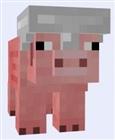 GeekieGamerMC's avatar