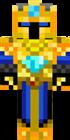 Castle_Storm's avatar