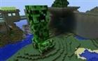 Whitedevil117's avatar