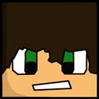 takenyadown's avatar