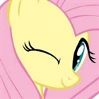 Fluttershys_Project's avatar