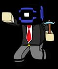 MrPOWTube's avatar