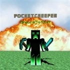 PocketCreeper09's avatar