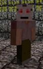beendrinkin's avatar