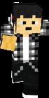 freakcooldude's avatar