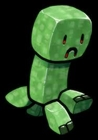 RiotShieldRyan's avatar