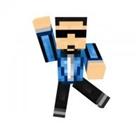 invisibledarkness's avatar