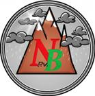 Msk51197's avatar