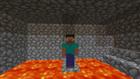 theguywhojustkilledyou's avatar