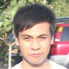 MetaMoRpheXx's avatar