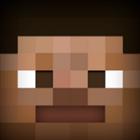 NoahPod's avatar