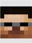 Slapshot3000's avatar