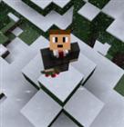itisJaeger's avatar
