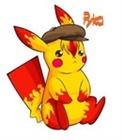 Sir_Demone's avatar
