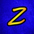 Zwiidaman's avatar