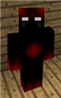 BrianSantos's avatar
