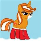 crono23's avatar