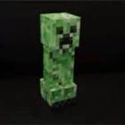 PikachuisAsome's avatar