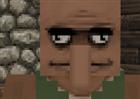 Rippahjack's avatar