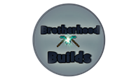 BrotherhoodBuilds's avatar