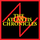 SpartanS117001's avatar