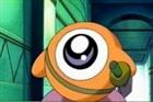 LDUDE64's avatar